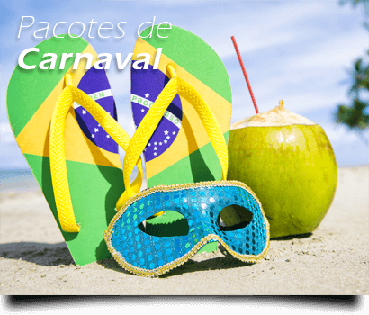 Banner Home Site Carnaval 2018
